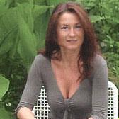 Jana Pfaff